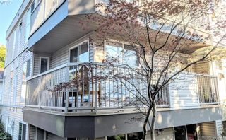 Photo 1: 201 445 Cook St in VICTORIA: Vi Fairfield West Condo for sale (Victoria)  : MLS®# 794948
