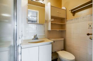 Photo 4: 6777 KERR Street in Vancouver: Killarney VE House for sale (Vancouver East)  : MLS®# R2581770