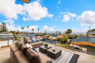 Photo 21: OCEAN BEACH House for sale : 5 bedrooms : 4523 Orchard Ave in San Diego
