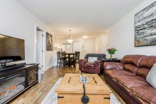 """Photo 9: 117 1755 SALTON Road in Abbotsford: Central Abbotsford Condo for sale in """"THE GATEWAY"""" : MLS®# R2438993"""