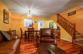 Photo 6: 6 3906 19 Avenue SW in Calgary: Glendale Row/Townhouse for sale : MLS®# C4236704