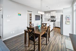 Photo 11: 2463 Anthony Pl in Sooke: Sk Sunriver House for sale : MLS®# 885514