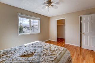 Photo 17: 15 12 Silver Creek Boulevard NW: Airdrie Row/Townhouse for sale : MLS®# A1090078