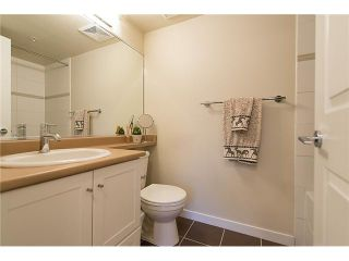 """Photo 13: 401 814 ROYAL Avenue in New Westminster: Downtown NW Condo for sale in """"NEWS NORTH"""" : MLS®# V1036016"""