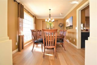 Photo 8: 54 William Marshall Way in Winnipeg: Assiniboine Woods Residential for sale (1F)  : MLS®# 202120194