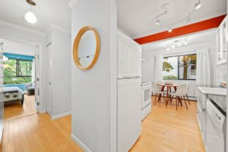 Photo 14: 202 1516 CHARLES Street in Vancouver: Grandview Woodland Condo for sale (Vancouver East)  : MLS®# R2624161