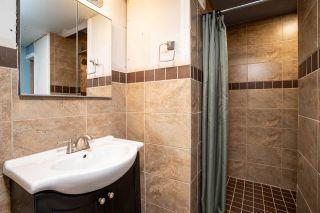 Photo 22: 3307 41 Street: Leduc House for sale : MLS®# E4224212