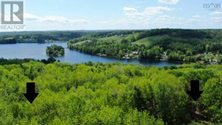 Photo 10: Acreage Middle New Cornwall in Middle New Cornwall: Vacant Land for sale : MLS®# 202125307