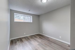 Photo 28: 272 Cannington Place SW in Calgary: Canyon Meadows Detached for sale : MLS®# A1152588