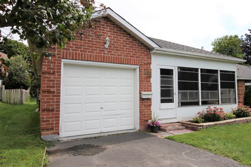 FEATURED LISTING: 850 Westwood Cres Cobourg
