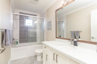 """Photo 17: 1 9131 WILLIAMS Road in Richmond: Saunders Townhouse for sale in """"WHITESIDE GARDENS"""" : MLS®# R2534711"""