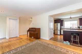 """Photo 12: 41 5960 COWICHAN Street in Sardis: Vedder S Watson-Promontory Townhouse for sale in """"QUARTERS WEST"""" : MLS®# R2585157"""