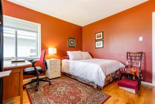 Photo 13: 3438 E 24TH AVENUE in Vancouver: Renfrew Heights House for sale (Vancouver East)  : MLS®# R2087717