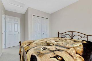 Photo 34: 333 Heartland Crescent: Cochrane Semi Detached for sale : MLS®# A1063240