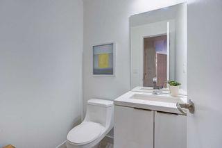 Photo 13: 37 140 Broadview Avenue in Toronto: South Riverdale Condo for sale (Toronto E01)  : MLS®# E5163573