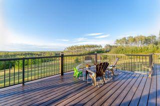 Photo 35: 101 41124 Twp Rd 630: Rural Bonnyville M.D. House for sale : MLS®# E4261309