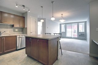 Photo 5: 304 120 Country Village Circle NE in Calgary: Country Hills Village Apartment for sale : MLS®# A1147353