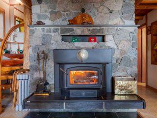 Photo 4: 8484 REDROOFFS Road in Halfmoon Bay: Halfmn Bay Secret Cv Redroofs House for sale (Sunshine Coast)  : MLS®# R2545137