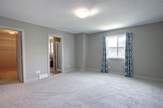 Photo 23: 115 Everhollow Street SW in Calgary: Evergreen Detached for sale : MLS®# A1145858