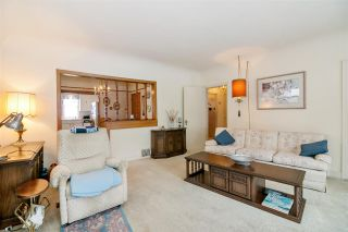 Photo 5: 5877 LINCOLN Street in Vancouver: Killarney VE House for sale (Vancouver East)  : MLS®# R2261922