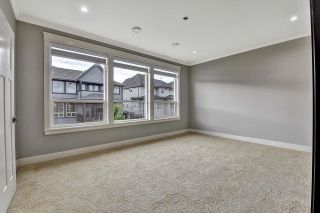 Photo 35: 5529 188A Street in Surrey: Cloverdale BC House for sale (Cloverdale)  : MLS®# R2593428