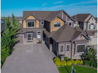 Photo 36: 18 DISCOVERY VISTA Point(e) SW in Calgary: Discovery Ridge House for sale : MLS®# C4018901