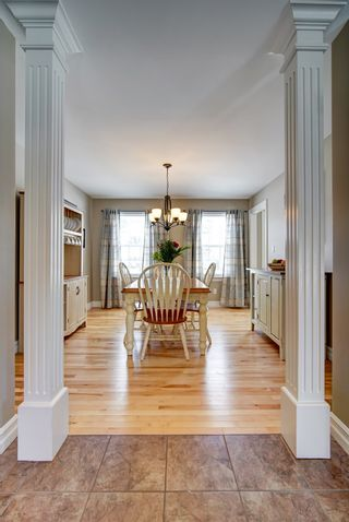 Photo 6: 151 Jackladder Drive in Middle Sackville: 25-Sackville Residential for sale (Halifax-Dartmouth)  : MLS®# 202102418
