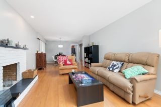 Photo 14: 3424 E 49 Avenue in Vancouver: Killarney VE House for sale (Vancouver East)  : MLS®# R2615609