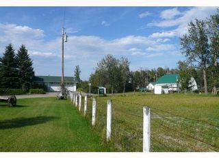 Photo 30: 53070 HIGHWAY 587: Rural Clearwater County Detached for sale : MLS®# C4285726
