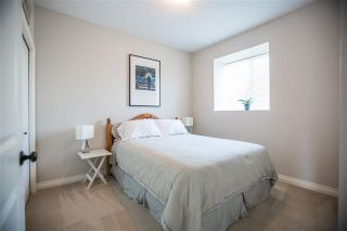 Photo 12: 46188 Second Avenue in Chilliwack: Chilliwack E Young-Yale House for sale : MLS®# R2372308