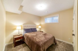 Photo 34: 80 ENCHANTED Way N: St. Albert House for sale : MLS®# E4251786