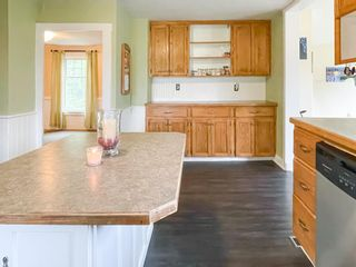 Photo 7: 59 Ratchford Road in Waterville: 404-Kings County Residential for sale (Annapolis Valley)  : MLS®# 202112439