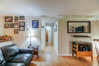 """Photo 7: 203 4160 SARDIS Street in Burnaby: Central Park BS Condo for sale in """"Central Park Plaza"""" (Burnaby South)  : MLS®# R2430186"""