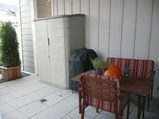 Photo 12: 107 4233 Bayview Street in The Village: Home for sale