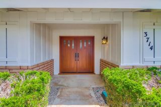Photo 4: POINT LOMA House for sale : 4 bedrooms : 3714 Cedarbrae Ln in San Diego