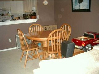 "Photo 5: 1655 GRANT Ave in Port Coquitlam: Glenwood PQ Condo for sale in ""THE BENTON"" : MLS®# V630746"