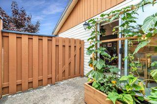 Photo 16: 134 2191 Murrelet Dr in Comox: CV Comox (Town of) Row/Townhouse for sale (Comox Valley)  : MLS®# 883882