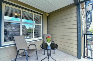 """Photo 15: 307 19201 66A Avenue in Surrey: Clayton Condo for sale in """"One92"""" (Cloverdale)  : MLS®# R2094678"""