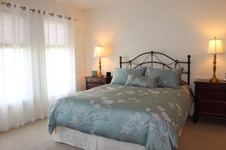 Photo 7: 719 Henderson Drive in Cobourg: Condo for sale : MLS®# 133434