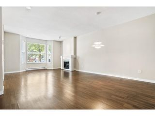 """Photo 10: 1442 MARGUERITE Street in Coquitlam: Burke Mountain Townhouse for sale in """"BELMONT"""" : MLS®# R2608706"""