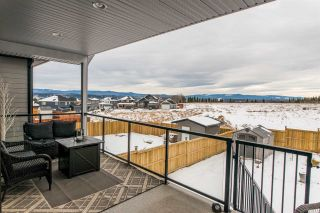 Photo 29: 2930 VISTA RIDGE Drive in Prince George: St. Lawrence Heights House for sale (PG City South (Zone 74))  : MLS®# R2527464