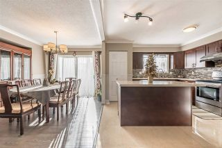 Photo 19: 6140 WILLIAMS Road in Richmond: Woodwards House for sale : MLS®# R2130968