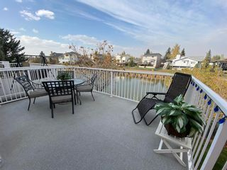 Photo 8: 105 Fairway View: High River Row/Townhouse for sale : MLS®# A1152855