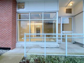 Photo 3: 2906 E 2ND Avenue in Vancouver: Renfrew VE Office for sale (Vancouver East)  : MLS®# C8036654