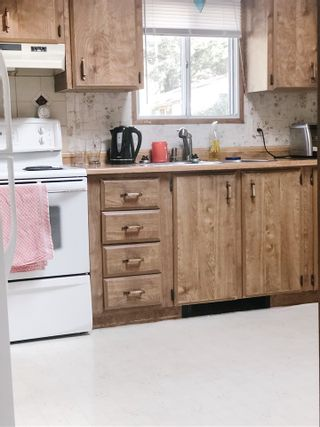 Photo 7: 28 4116 BROWNING Road in Sechelt: Sechelt District Manufactured Home for sale (Sunshine Coast)  : MLS®# R2343246
