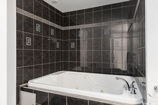 Photo 22: 405 27th Street West in Saskatoon: Caswell Hill Residential for sale : MLS®# SK859118