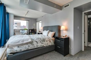 Photo 12: 204 188 15 Avenue SW in Calgary: Beltline Apartment for sale : MLS®# A1109712