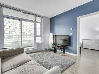 "Photo 3: 510 2788 PRINCE EDWARD Street in Vancouver: Mount Pleasant VE Condo for sale in ""UPTOWN"" (Vancouver East)  : MLS®# R2148686"