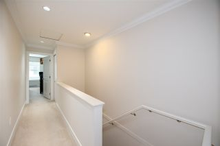 Photo 17: 20 14450 68 Avenue in Surrey: East Newton Townhouse for sale : MLS®# R2404763