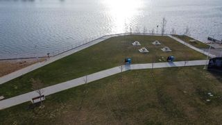 Photo 25: 608 West Chestermere Drive: Chestermere Residential Land for sale : MLS®# A1106282